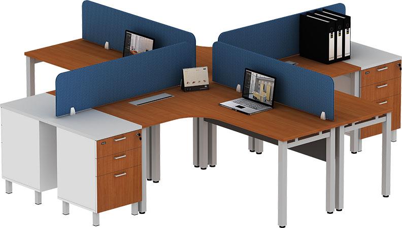 61+ Gambar Meja Dan Kursi Hitam Putih Terbaru