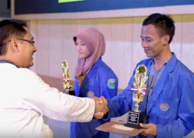 Beasiswa-Fakir-Miskin-dan-Yatim-Piatu--Universitas-Muhammadiyah-Purwokerto