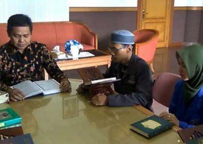Beasiswa-Hafidz-Al-Qur'an-Universitas-Muhammadiyah-Purwokerto
