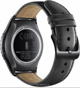 Samsung-Galaxy-Gear-S2. Dok. Bukalapak