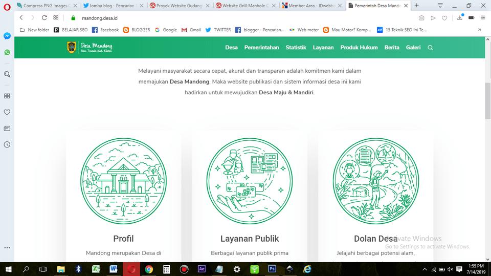 Website-Desa-Mandong-2-min